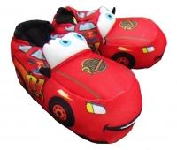 babuchas-cars-carro-nino-juguete-suela-antideslizante-1472-MCO4556431809_062013-F