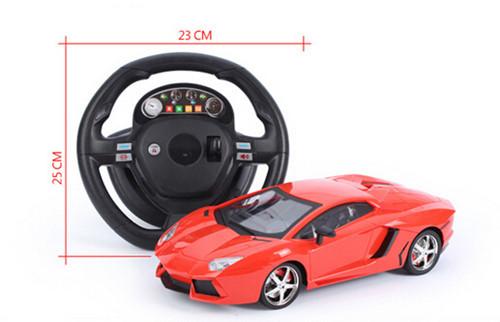 Carros De Control Regalitoys Com