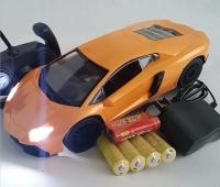 carro-control-remoto-deportivo-luces-pilas-recargable-veloz-D_NQ_NP_819201-MCO20290091025_042015-F