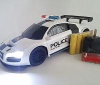 carro-control-remoto-policia-luces-sonido-pilas-recargable-D_NQ_NP_20808-MCO20198991904_112014-F