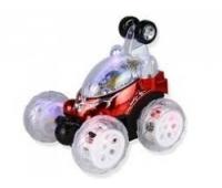 carro-loco-de-control-remoto-baterias-recargables