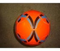 balon5