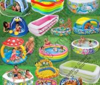 cobertor-de-piscinas-inflables-305-cm-diametro-intex-bestway-D_NQ_NP_2456-MLV4547303400_062013-F-copia