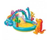 piscina5