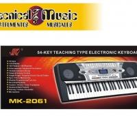 musical00
