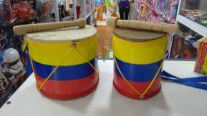 tambor-1-1
