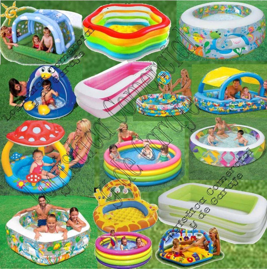 cobertor-de-piscinas-inflables-305-cm-diametro-intex-bestway-D_NQ_NP_2456-MLV4547303400_062013-F - copia